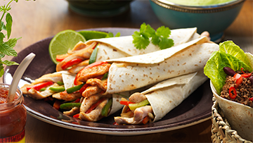 fajita-original-card